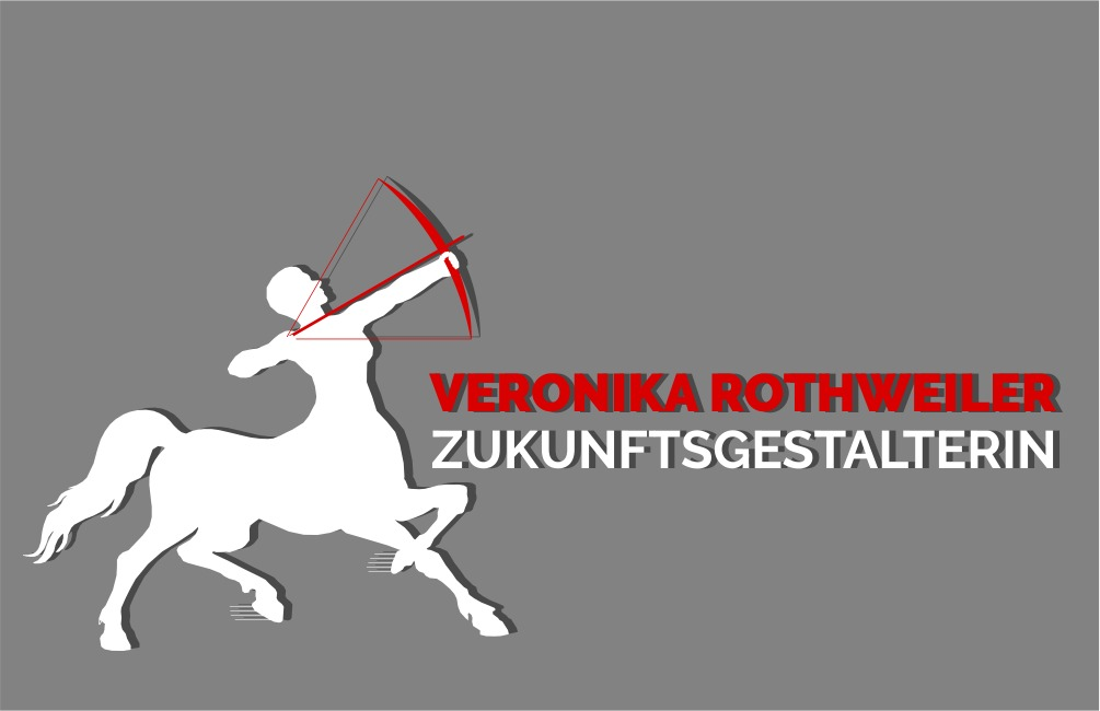 https://www.rothweiler-team.comhttps://www.rothweiler-team.com